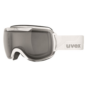 UVEX downhill 2000 VLM goggles wit